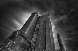 03_Desolate_Industry[1]