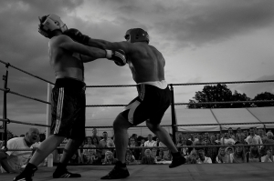 06_knock_out_punch[1]
