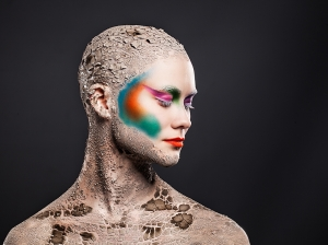 11_Unearthed_Beauty[1]