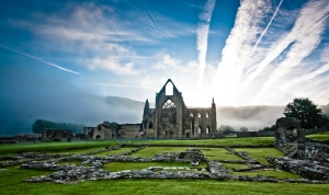 13_Tintern_Sunrise[1]
