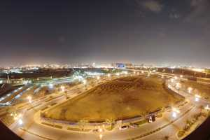 Jeddah Gate web_DSC8586