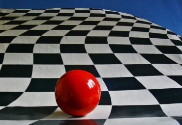 03_Red ball_266