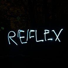Reflex_DSC1862