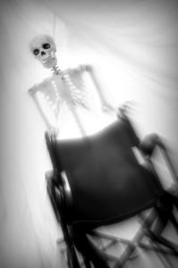 print_Hospital_Nightmare_273[1]