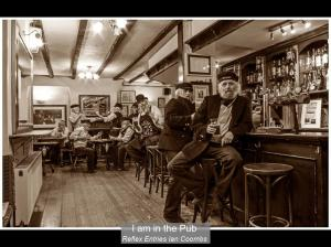 C_I am in the Pub_Ian Coombs