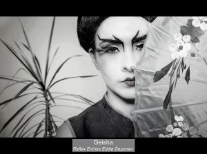HC_Geisha_Eddie Deponeo