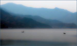26_Pokhara