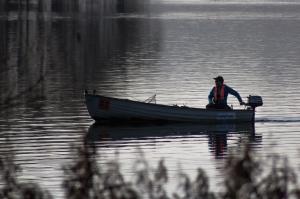 print_going Fishing_223