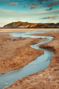 PRINT_PorthBeachatDawn_269