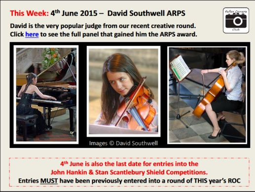 http://www.bristolphoto.org.uk/gallery/nextgallery.php?start=0&gallerie=David_Southwell_ARPS