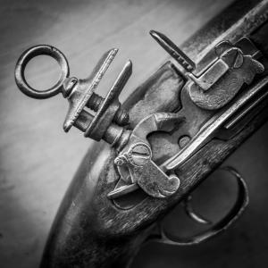 01_Flintlock Pistol_233