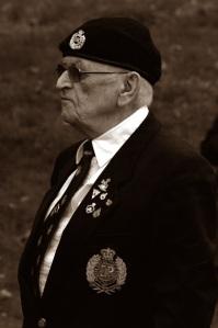 3rd_Veteran_243