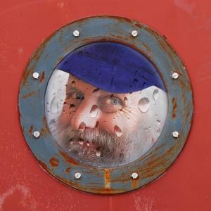 1 PRINT_CaptainBirdseye_269