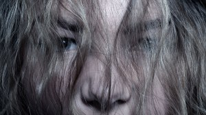 Print_Hair_309